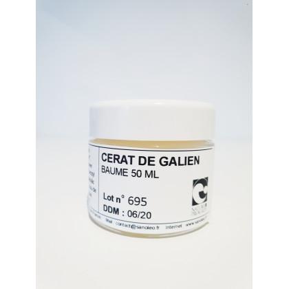 Cérat de Galien