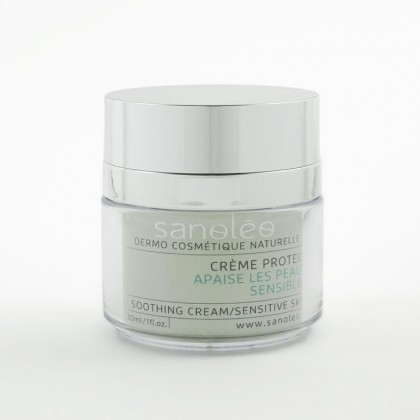 Crème protect