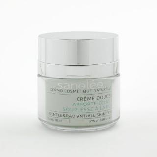 Crème douceur