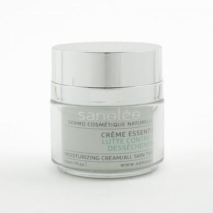Crème essentiel