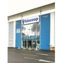 Biocoop St Orens