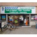 Biocoop Purpan