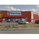 Biocoop Montredon